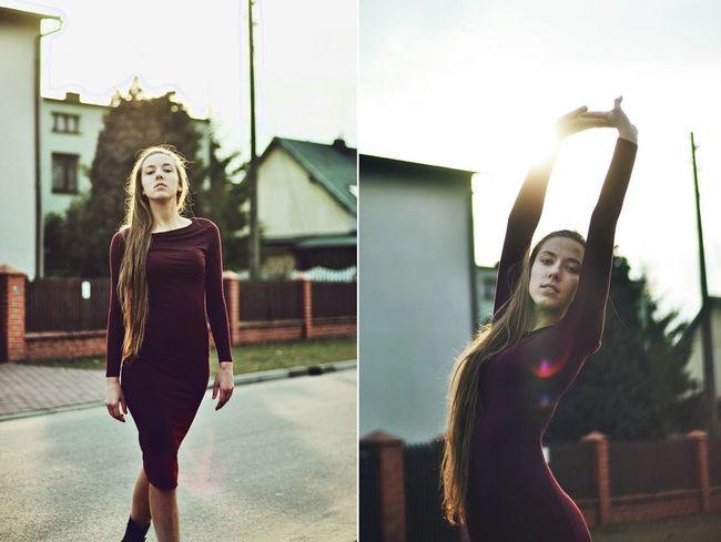 Selfie ✌ Hanging Out Model Me Instagood, #tweegram #photooftheday #sketch,#sketchclub,#malen,#painting,#instagram,#picoftheday,#art,#star,#followme,#follo
