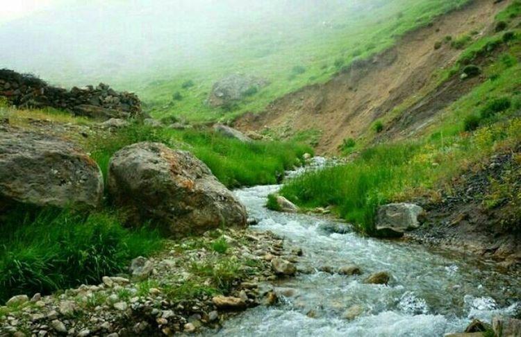 Iran♥ الاشت سواد کوه in savad koh