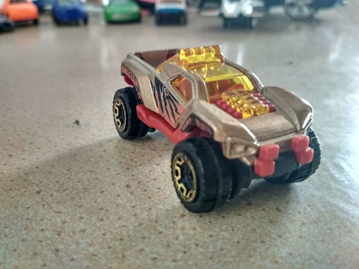 Monster Trucks Hot Wheels HotWheels Offroad Offroad Adventure City Toy Car Sports Car Gearshift Collector's Car Sports Utility Vehicle Toy Racecar Auto Racing Motorsport Motor Racing Track Vehicle Land Vehicle
