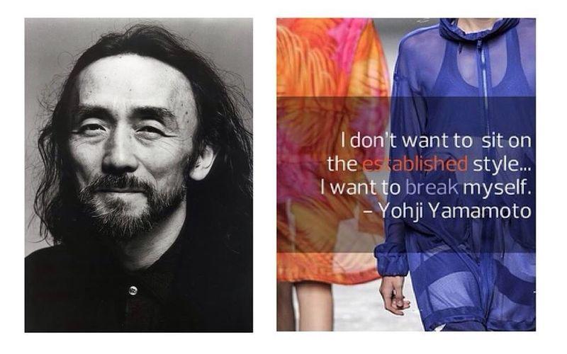 Copy until copy yourself