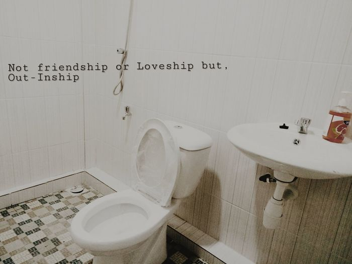Out-InShip