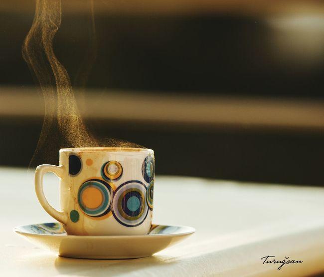 Relaxing Enjoying Life Hello World Eat Eat And Eat Cyprus Kibris Enjoying Life Enjoy Life Drink turkishcoffe