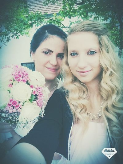 Marry Sister My Big Sister <3 Love ♥ *-* ♥