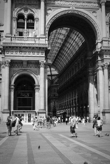 Mailand Milan