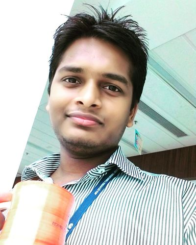 Lets have a break after hectic work 😛😛😛. Coffee Coffee Break Office Hours Officetime Taking Photos Officeselfie