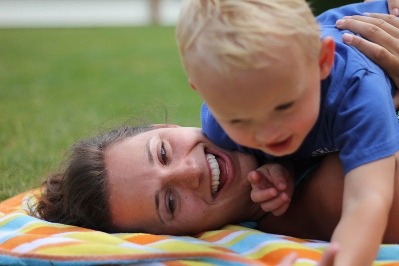 Bond Bonding Boys Childhood Children Family Family Fun Family Time Fun Good Parenting Laughter Leisure Activity Lifestyles Love Mother Mother And Son Motherhood Parent Parenting Person Portrait Portrait Of A Woman Smile Time Young Adult