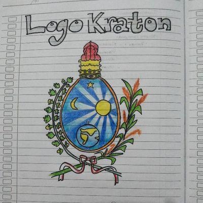 Latepost. Symbol of Kraton Surakarta Culture Instaphoto instamood