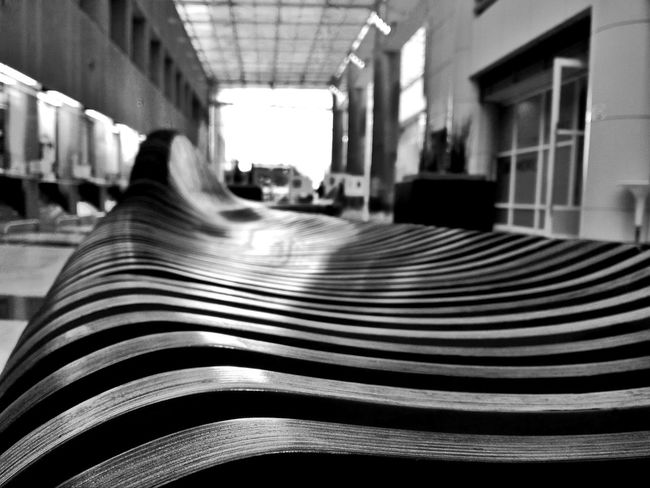 Bnw Bnw_collection Bnw_captures Bnw_society Bnwphotography Bnw_life Bnw_worldwide Bnwmood Bnw Photography Bnw_globe Bnw_lover Fine Art PhotographyBlack And White Blackandwhite Photography Black & White Black And White Collection  Blanco Y Negro Blanco & Negro  Arquitecture Arquitecture_bw Chair Office Building Macro Macro Photography Color Of Business