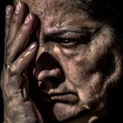 Anonymous portrait... Human Body Part Human Hand Human Face One Person Human Eye Mature Adult Human Representation Streetphotography Touching Real People Beauty Portrait Street Portrait RePicture Ageing Exhibition Center The Human Condition Exhibition Pieces Exhibition Exhibit Art Photographic Photograph Photographer Gallery Visitor Watchers Watch See Look Looking Private Public Blurred Blur Out Of Focus Photography Documentary Reportage Street Human Skin EyeEm Best Shots Facial Expression Wrinkled People One Woman Only Contemplation