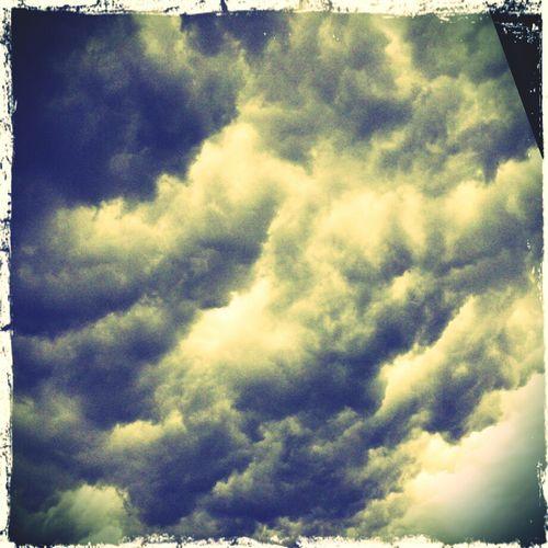 Cloudporn