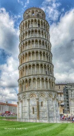 TorreDiPisa TorrePendente Torrependentedipisa Leaning Tower Of Pisa Pisa Pisa Tower Pisa Italy Toscana Tuscany