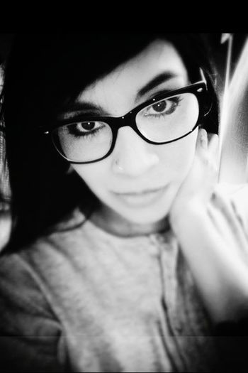 Beautifullgirls Selfie ✌