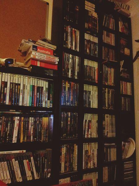 Xbox 360 Ps3 Blu-ray Videogames