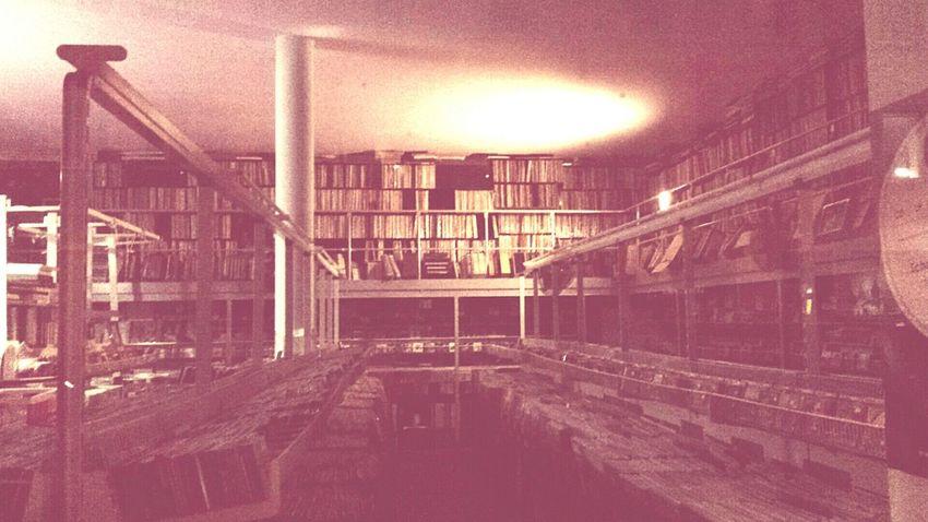 Thats my dream room Vinyl Munich