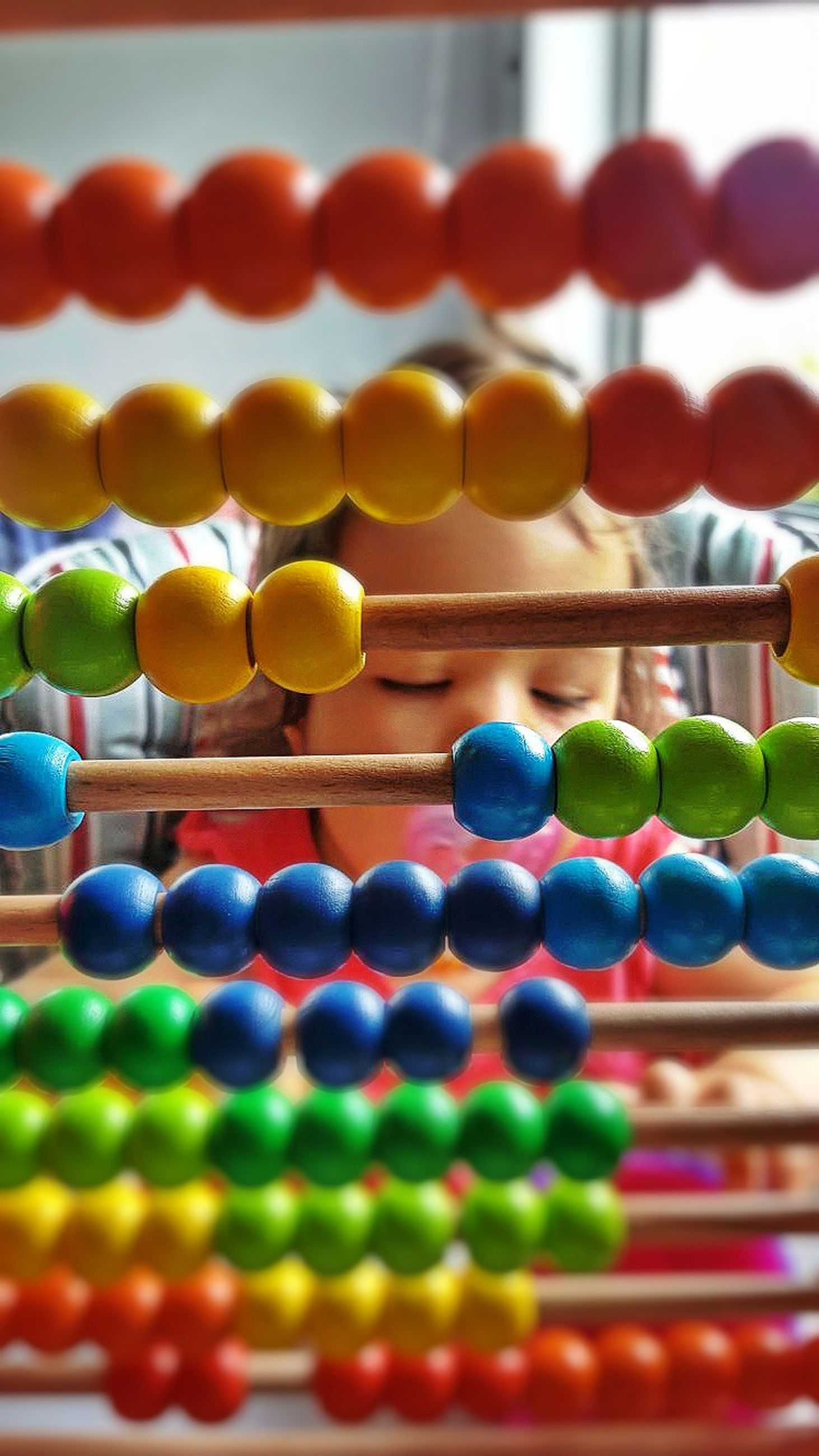 multi colored, large group of objects, in a row, colorful, indoors, no people, abundance, focus on foreground, variation, choice, education, close-up, food, day