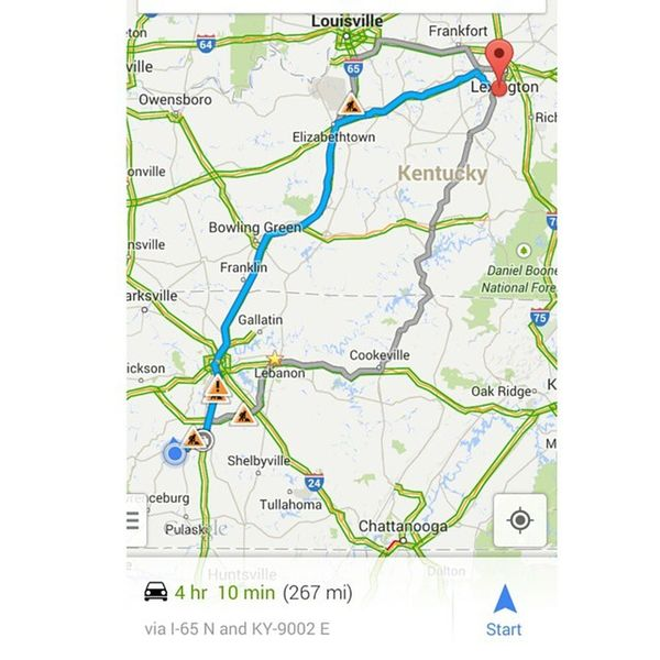 Soooo, this is really happening ♡ Kentuckybound LifeIsAHighway NewCarHereICome Rx8 RotaryLife BoutTime