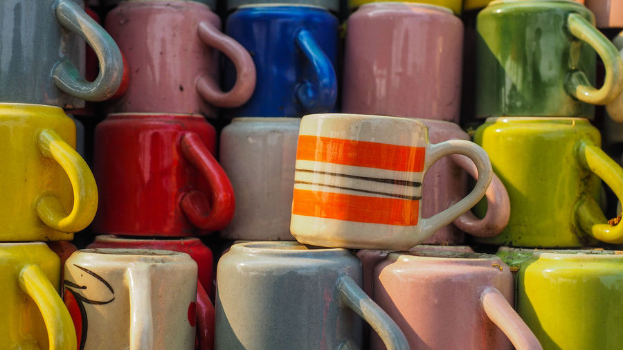 Background Image Of Coffee Cup Fancy Coffee Cup Cup Of Coffee No People