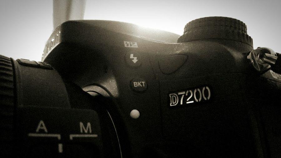 Nikon D7200 Doyourthing Take Photos Shot The Best Moments Photographer Nevergiveup ExploreEverything EyeEm Best Shots Eyemphotography Mybaby Moments Smile Photography T