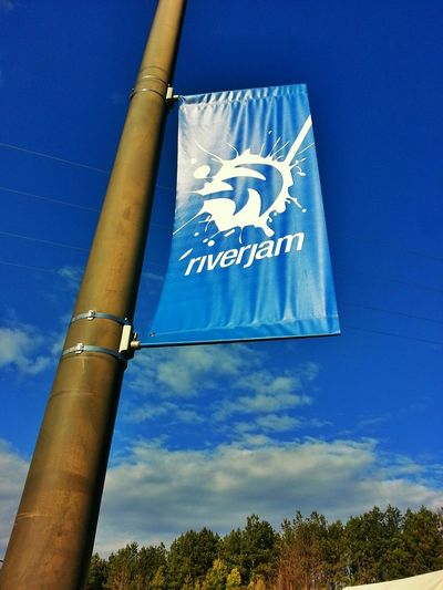 USNationalWhiteWaterCenter can't wait until may 1st for RiverJam
