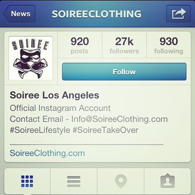 Want aShoutOut Mustfollow @soireeclothing @soireeclothing @soireeclothing @soireeclothing then Spam Them with likes and follow them dope swag trill tagsforlikes spamforspam likeforlike turnup turntup fwm instagramers instadope instalike