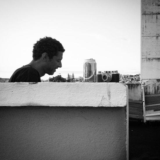 HiFiPhotographia HifiFernandaCoronado Blackandwhite Blackandwhitephotography Pretoebranco Noiretblanc Blancoynegro