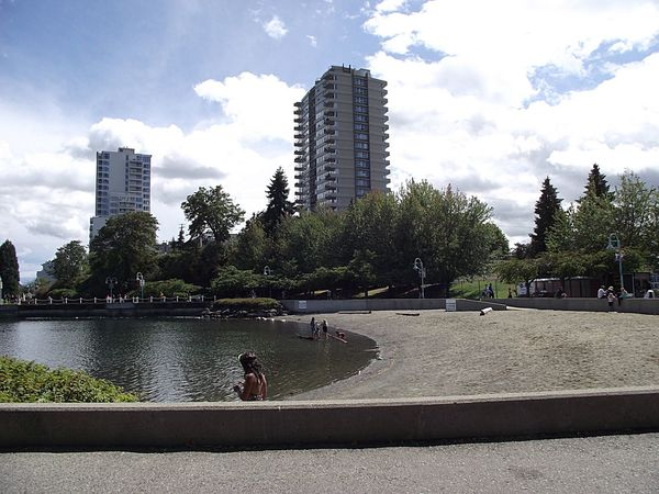 Cityscapes Nanaimo British Columbia Canada All My Photos Taken With IPhone5
