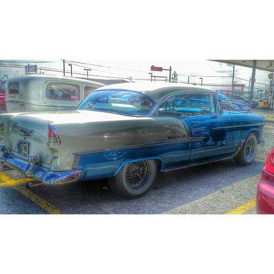 Indiana Trb_autozone Trb_autozone_blue Trb_members1