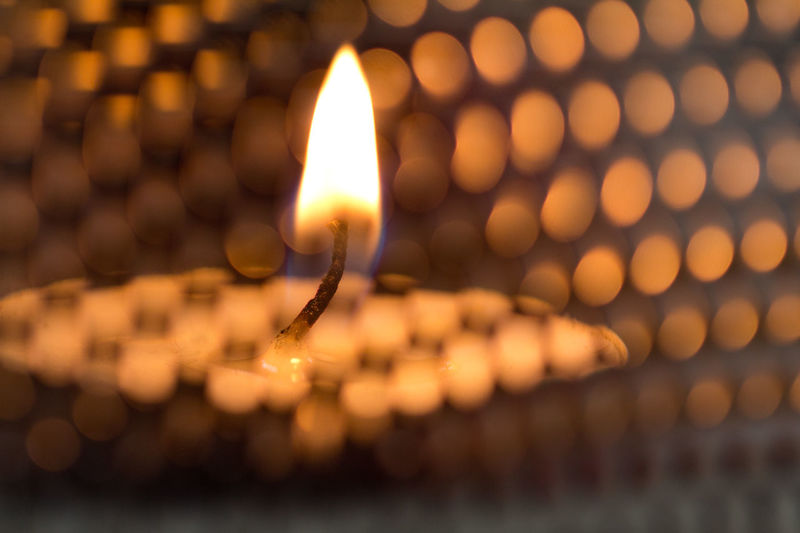 Candle EyeEm Best Shots Getty Images Macro Photography Ambiance Candlelight Close-up Enjoying Life Pattern Sfeer Structure Swaanfotografie