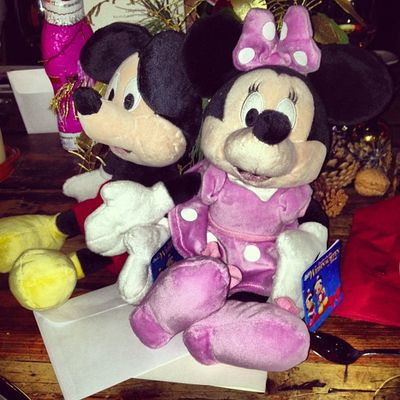 disneys minnie & mickey mr_smiff #gooqx #xmas #weihnachtsfeier #best #crewlove #ever Mickey Walt Xmas Weihnachtsfeier Disney Best  Ever And Minnie Gooqx Crewlove