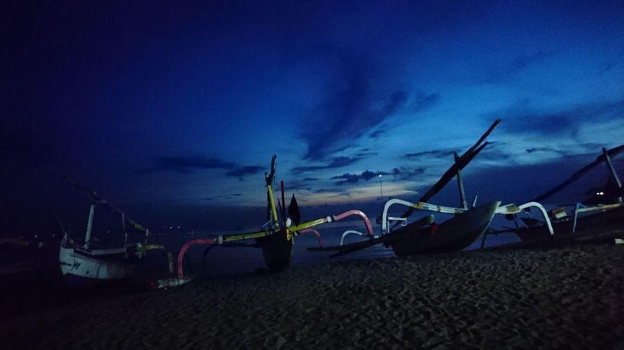 Senggigi First Eyeem Photo INDONESIA Beachphotography Lombok Travel Lowlight Hello World Eye4photography