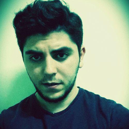 Followme Follow4follow Followers Likesforlikes Istanbul City MyHappyDay