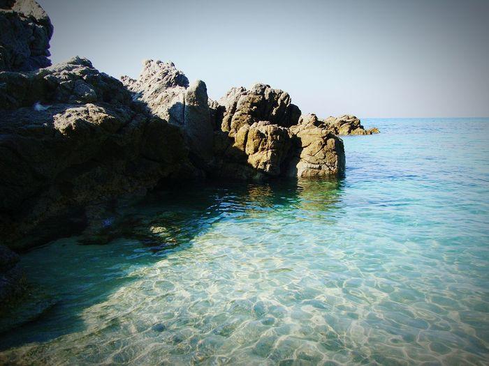 Spiaggia di