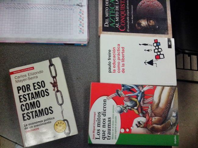 Libros, Libros, Libros Libros La Ciudad De Los Libros