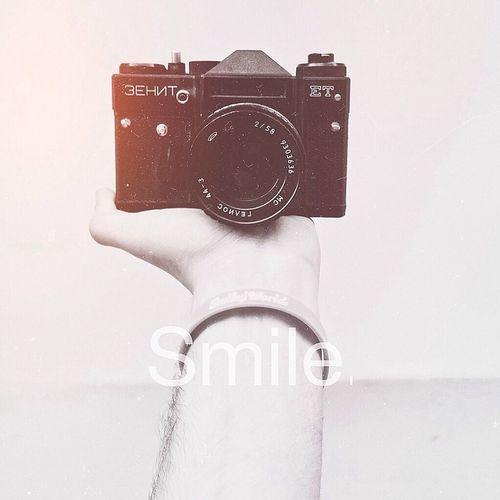 نبذه عن تصويري .. راقتلي جداً. ???