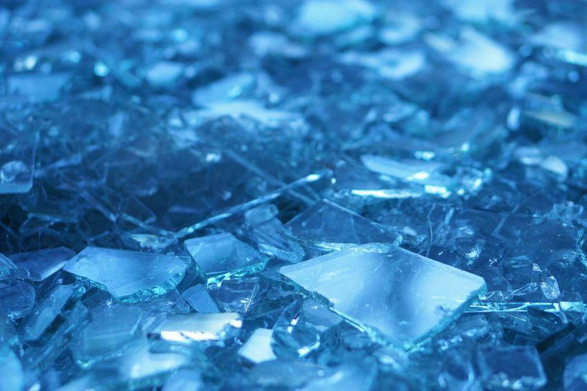 Like Promises. Broken Glass Shattered Glass Stock Vscocam Vscogood VSCO EyeEm Vscophile Vscogrid Vscohub