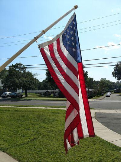 #AMERICA #flag #americanflag #Freedom #respect #MCMF #BROOTHERHOOD #lifestyle #EyeEmNewHere EyeEmNewHere