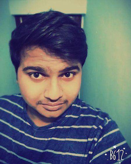 Selfie Instadaily