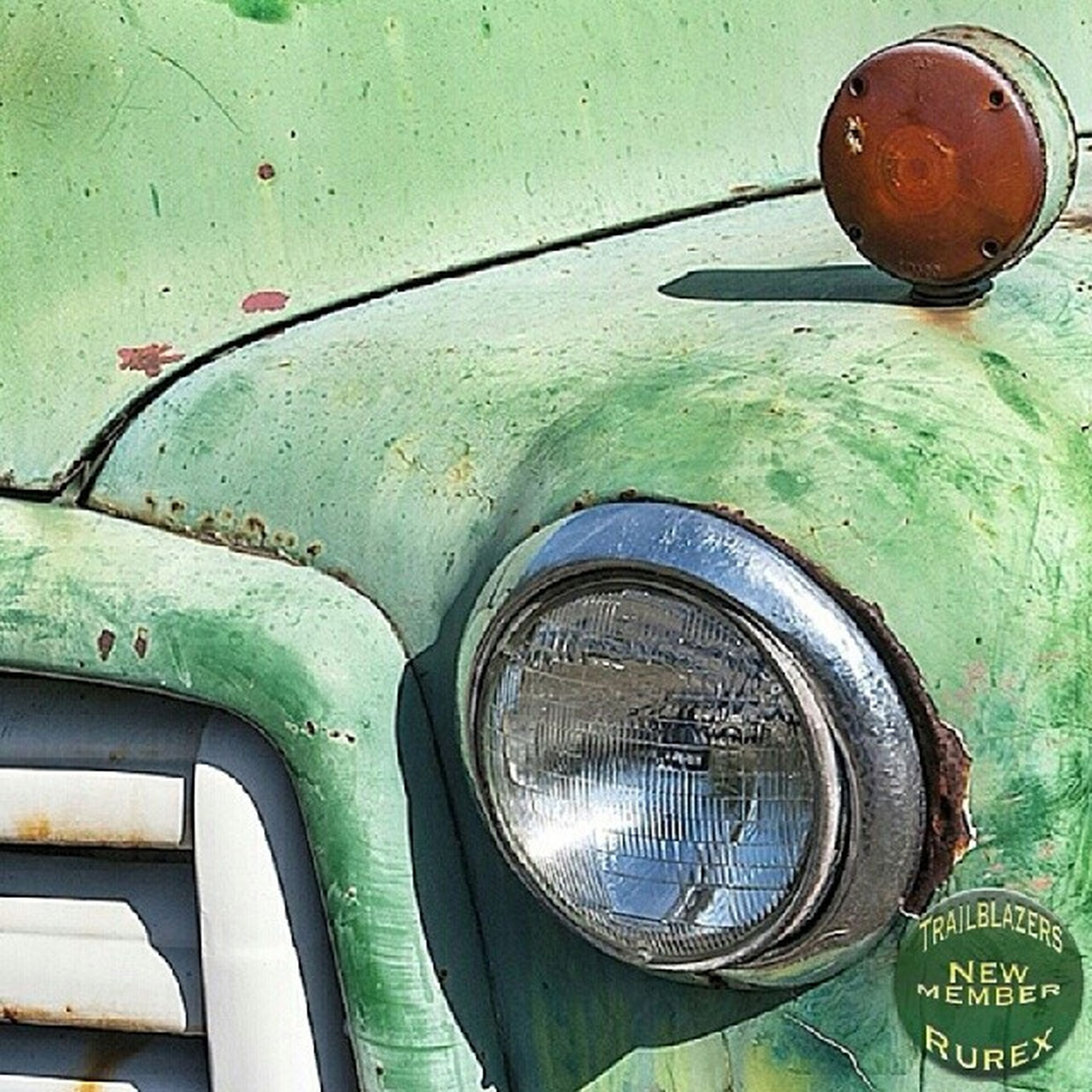 transportation, mode of transport, part of, old, close-up, metal, built structure, cropped, architecture, nautical vessel, day, car, outdoors, no people, land vehicle, water, travel, old-fashioned, rusty, weathered