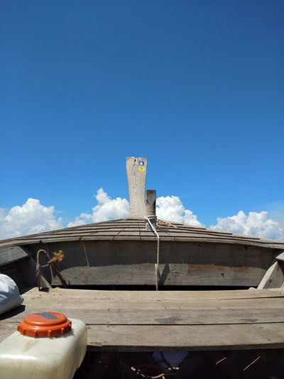 Wood Boat on Cloud Wood Boat Boat Boat On Blue Sky Travel On The Sea Boat On The Sea Trip By Wood Boat Travel Life Life On The Sea Wooden Boat Boating Boats And Water Boat Trip Boats And Sea Boat Ank Sky Boat And Cloud Boat And Blue Sky Boat And White Cloud Blue Sky