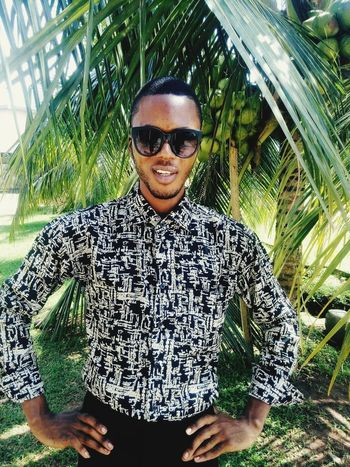 The Sunday stuff... Fashionista African Skinnyboysrock Modellike  Fashion Fashionillustrator Strikeapose Highfashion Fashionable Style