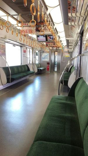 Public Transportation Jr Streetphotography Taking Photos Public Transportation Train Amagasaki