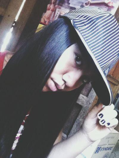 👽 First Eyeem Photo