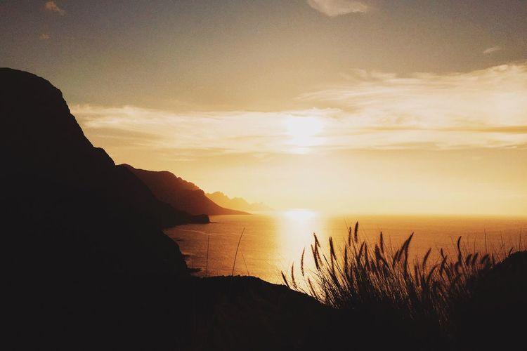 Sunset Sunset_collection Atardecer