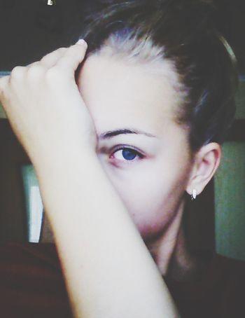 Some blue. Blue Blue Eyes Like4like Blonde Girl