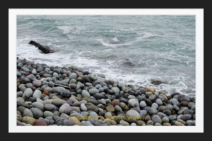 Eyemphotography EyeEm Best Shots - Nature Eyemart Eyeyem Travel Collection Peru Pacific Ocean South America