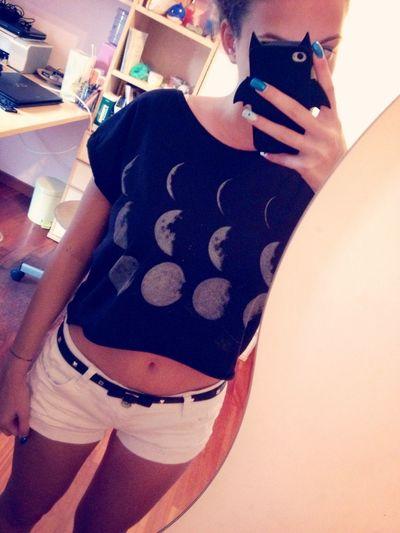 Percio io ,non ti cerco cosi non ti trovo e manco ti perdo. Love You To The Moon And Back Baby Dont You Remeber ? Cover Pipistrello Che Panza
