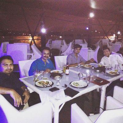 Dinnertime Hotelo Kp Addaheight Addah GoodTimes Monturavfx Koregaonpark Pune