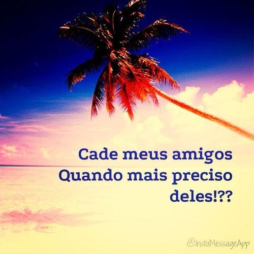 Cade???