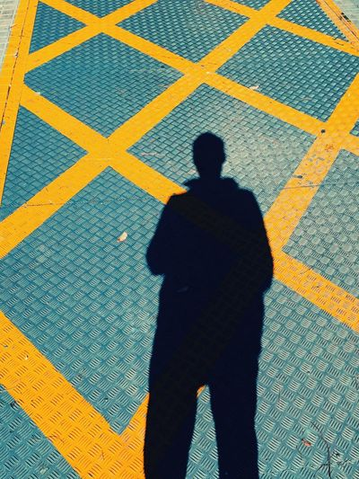 Open Edit Yellow Shadow Getting Inspired Commuting Street Life Lines Floor Streetphotography Cheese!