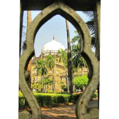 Instawalkcolaba Mumbai_instagrammers